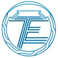 logo-telekon