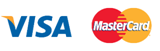 visa-masterc-logo